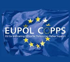 EUPOL COPPS