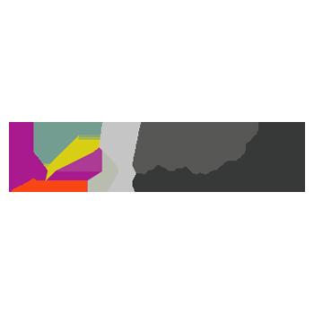 Arab Islamic Bank