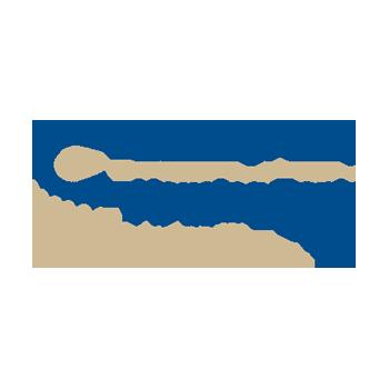 Housing Bank
