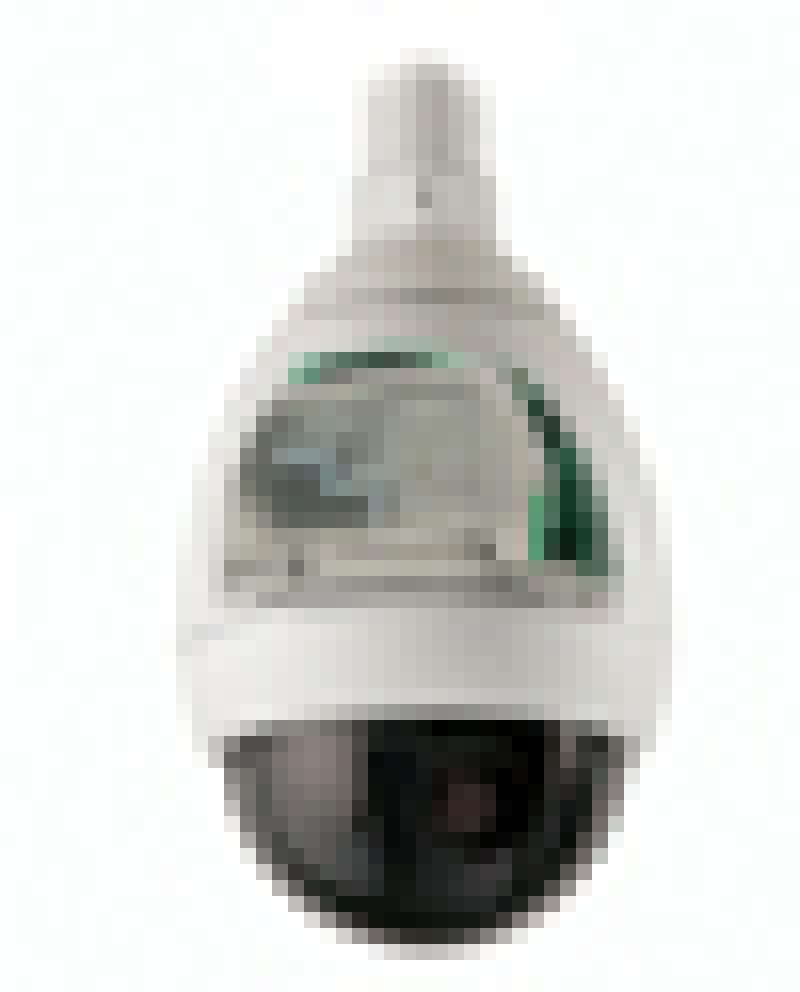 PTZ Camera Accessories