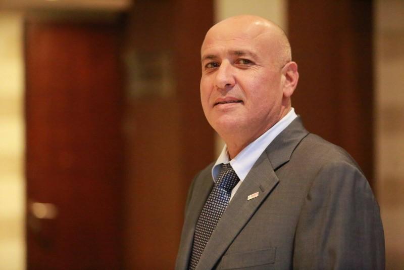 Samer Qaraeen